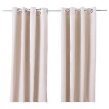 IKEA Gardinen und Vorhänge