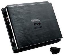 SoundStorm EVO30001 Class D Monoblock Amplifier 3000W Max