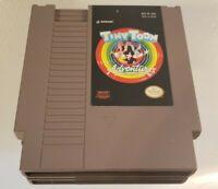 Tiny Toon Adventures NES (Nintendo Entertainment System, 1991)
