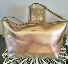 7273e30bed Women s Super Cool Medium Shiny Gold