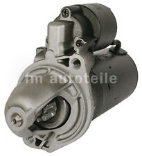 Anlasser MERCEDES-BENZ CLK (C208) 200 Kompressor (208.344)
