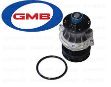 NEW Water Pump BMW 320 323 325 328 330 525 528 530 M3 X3 X5 Z3 Z4 GMB