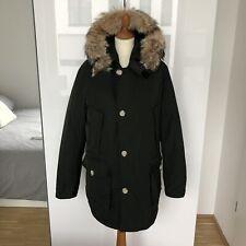 Woolrich Arctic Parka Gr. M NP 750€