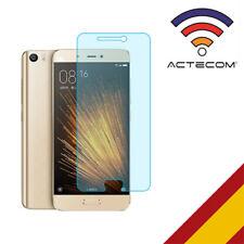 Actecom protector pantalla templado para Xiaomi Mi4i Mi4c 2.5D 9h 0 26mm