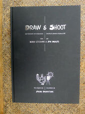 CEULEMANS MAGITO Draw & Shoot EO 2007