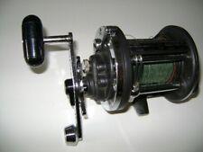 Daiwa Sealine 47H freshwater baitcasting reel, high speed 2 ball bearings