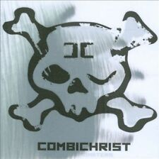 Making Monsters by Combichrist (CD, Sep-2010, Metropolis (Label))