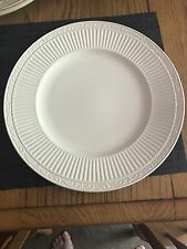 MIKASA ITALIAN COUNTRYSIDE 12.5 inch large platter