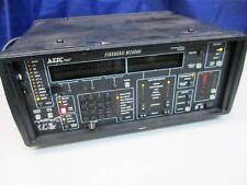 Tcc Fireberd Mc6000 Communications Analyzer Dynatech