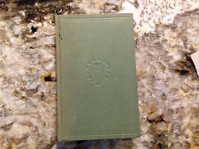 The Ancient Life History of the Earth:A Comprehensive Outline (1877)1st Edition