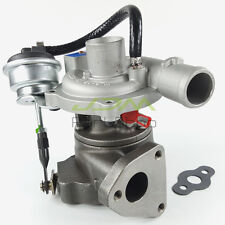 Turbocharger for Opel Vauxhall Astra H / Corsa D 1.3 CDTi (2004- ) 51 Kw 0860585