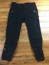1364264d106ecf Athleta Black Size XS Exercise Pants for Women for sale | eBay