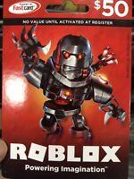 Roblox Account | eBay