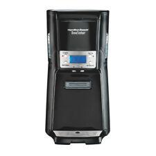 Hamilton Beach BrewStation 12-Cup Programmable Dispensing Coffee Maker