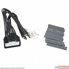Motorcraft WPT928 Connector/Pigtail