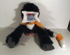 """18"""" LONG PUNCH MONKEY - THE CROODS MOVIE SOFT TOY"""