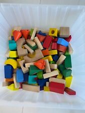 Creative Learning Educational Toys For Kids