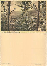 CAVA DEI TIRRENI - PANORAMA - (rif.fg.7549)