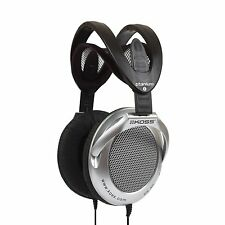 Koss Ur40 Collapsible Stereo Headphone - Wired Connectivity - Stereo -