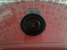 Mazda mx5 Interruptor de luz de advertencia de peligro