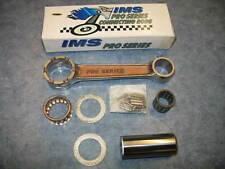 NEW IMS PRO SERIES CONNECTING ROD YAMAHA 1985-1986 TRI-Z250 TRI Z 250 85 86