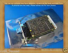 SIEMENS 6AR1300-0EC20-0AA0, SMP16-CPU035 Processor SMP Bus  as photo sn:2401 lφo