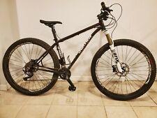 Jamis Dragon Pro 29 in. Mountain Bike