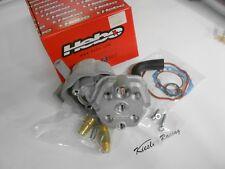 Hebo Zylinder Peugeot 70 ccm HR4000117N