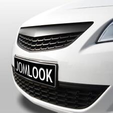 Kühlergrill Opel Astra J CDTI Turbo Bj. 09-12 Frontgrill Sport Grill ohne Emblem