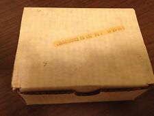 Vitnage Power-One Power Supply HB24-503 - 1980's Original Boxes - NOS