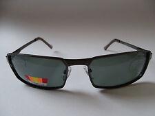 """Sonnenbrille  von """"Filtral"""" (aus dem Hause UVEX) (Polarisierend) NEU!! (Männer)"""