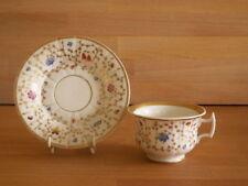 KPM European Date-Lined Ceramics