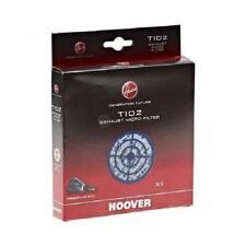 HOOVER T102 35601056 Filtre Hepa sortie Air moteur EVO CANDY micro echappement
