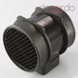 For Saab 9-3 1.8i Opel Vectra B C Mass Air Flow Sensor Meter LMM
