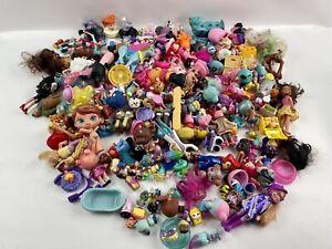 Huge Toy Lot Kids Toys for Girls Boys Gift