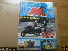 MO9224-VINK KAWA,MOTO GUZZI LE MANS 3,BMW FACTORY,GORE-TEX,HONDA SUPER CUBS,