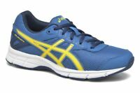 asics  gel-galaxv 9 gs trainers size uk 4 1/2 brand new boxed