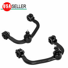 Front Upper Control Arm for 2005-2014 Ford F-150/ 2007-2015 Expedition Navigator