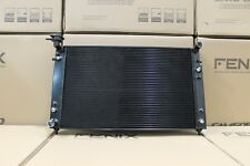 Holden Commodore Radiator VT 5.0 V8 FENIX Full Alloy Stealth Series