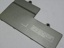 Dell Latitude D810 RAM Memory Lower Bottom Door Cover MC156 AMZKS00040L