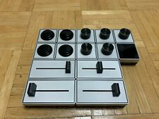 Palette Gear Professional Control Surface Kit - Great For Lightroom , Ps&Pr