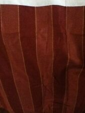 Charter Club Home Clermont Striped King Bedskirt