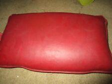 Prayer Kneeler garden cushion mat hardwearing quality item