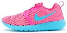 Zapatillas deportivas de mujer Nike color principal rosa