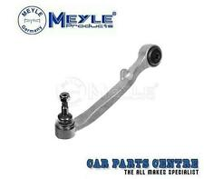 FOR BMW 7 E65 E66 FRONT LOWER SUSPENSION REAR TRACK CONTROL ARM MEYLE LEFT/RIGHT