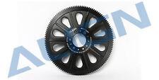 Align Trex 600 Pro Series CNC Slant Thread Main Drive Gear/118T H60G005XX