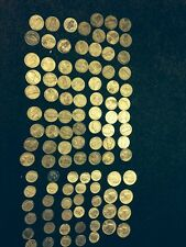 Cheap Yet Quality! Lot Old Us Junk Silver Coins 1 Pound Lb Pre '65 Full Dates