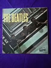 The Beatles – Please Please Me  LP re 1969 vinilo  como  nuevo
