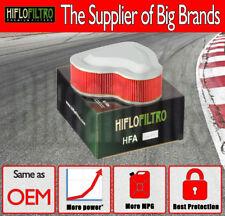 Air Filter - HFA1925 for Honda VTX