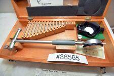 Mitutoyo 4-6.5 inch Bore Gage model 511-187 (Inv.36565)